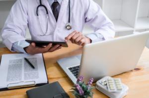 Should I get Health insurance?