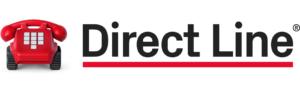 direct line pet insurance review