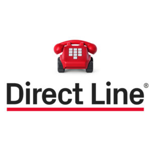 Direct line life insurance review