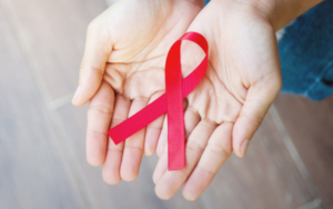 Life Insurance and HIV
