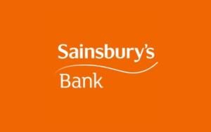 Sainsbury's bank pet insurance review