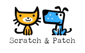 Scratch & Patch pet insurance review