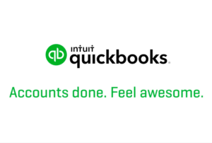Intuit Quickbooks review - features, costs and comparisons