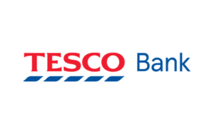 Tesco Bank pet insurance review