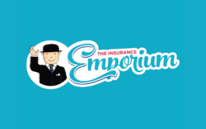 The Insurance Emporium Review