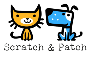 scratch and patch pet insurance review