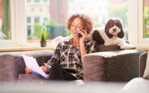 5 things to consider before buying pet insurance