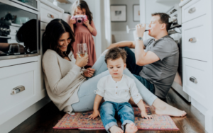 What is level term life insurance?