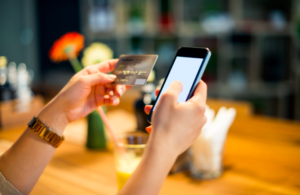 best balance transfer and purchase credit card