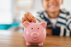 What is a Junior SIPP - Children's pensions explained