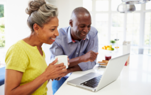 Whole of life insurance - what you need to know