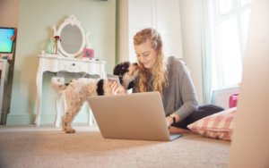 7 factors that affect the cost of pet insurance