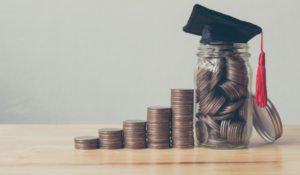 Student debt: What you need to know about repaying your student loans