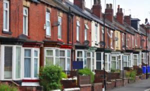 Best 80% LTV mortgages