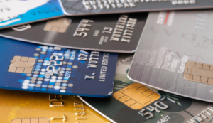 5 things to do if you are turned down for a credit card