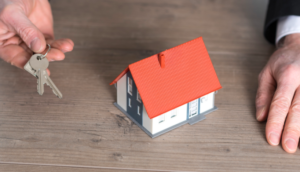 What is shared ownership - and should I do it?