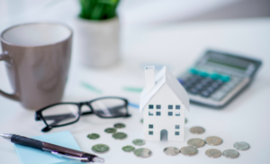 Can you get a mortgage if you've been bankrupt?