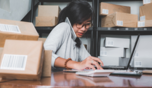 Self-employment grant: How to apply for the government's next SEISS instalment