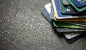 What to do if you're affected by Barclaycard's credit limit cuts