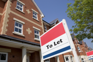 Best online lettings agents in the UK