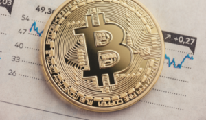Bitcoin price plummets to lowest level in 3 months: Should you be worried?
