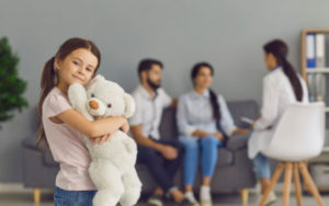 Can I get life insurance for my child?