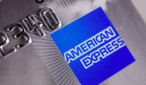 American Express cashback changes