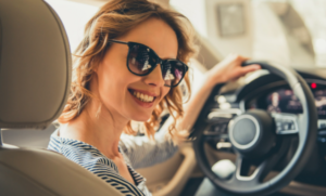 Which is the best car finance option