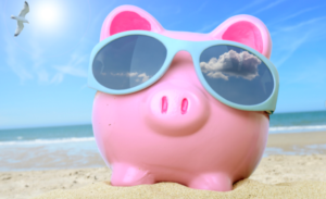 Is fly now pay later a good way to finance travel?
