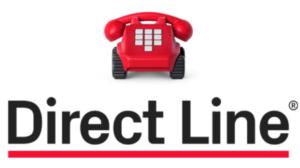Direct line car insurance