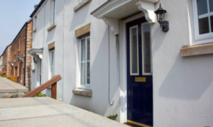 Mortgage Guarantee Scheme - what is it and how can it help you