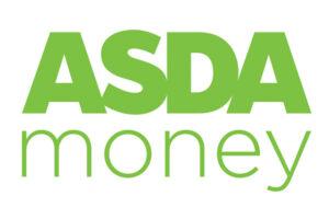 Asda pet insurance review