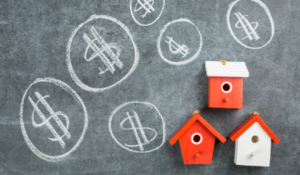 Apps to help you overpay your mortgage