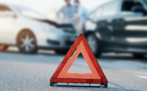 Car insurance excess explained