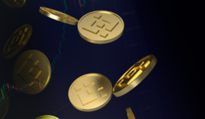 FCA bans Binance: What does it mean for you?