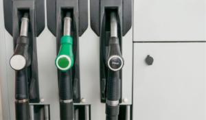 Fuel prices peak: How to save money on petrol