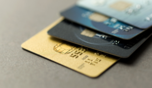 0% balance transfer credit card deals improve: What you need to know