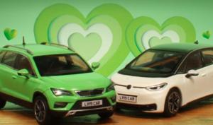 LV= car insurance review