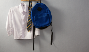 School Uniform Grant: How you could claim up to £150
