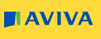 Aviva car insurance logo