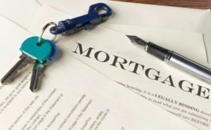 How much can I borrow on my mortgage