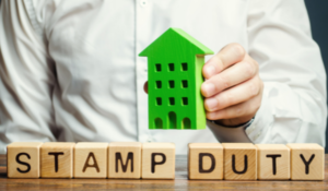 Stamp duty holiday end nears: What happens if you miss the deadline