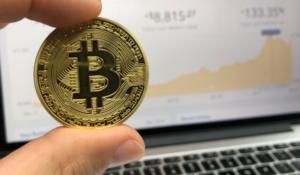 1 in 3 investors have poor understanding of cryptocurrency