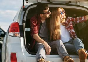 Axa car insurance review
