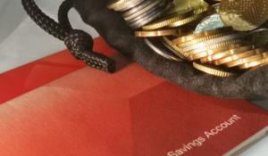 Building societies launch high street-beating savings accounts