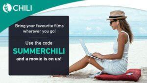 Chili Free Movie