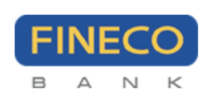 Fineco Bank Logo