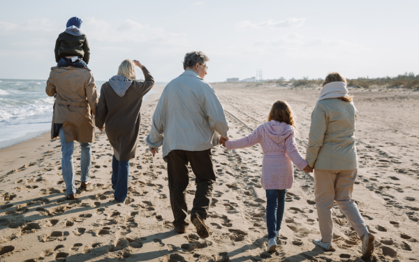 How does age affect life insurance? - Money To The Masses