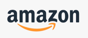 How to buy Amazon shares