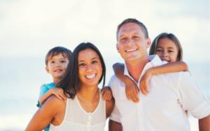 Life insurance advice UK